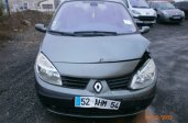RENAULT GRAND SCENIC 1.9 DCI