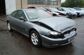 PEUGEOT 406 COUPE 2.2 HDI