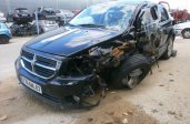 DODGE CALIBER 2.0 TDI SXT 5P