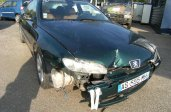 PEUGEOT 406 COUPE 3.0 I YOUNGTIMER 2P