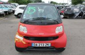 SMART FORTWO 0.8 CDI 3P